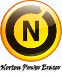Norton Power Eraser 5.3.0.115 [Ru]