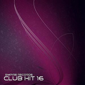 VA - Empire Records: Club Hit 16