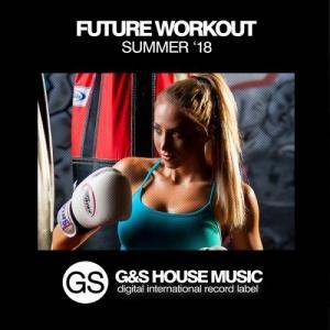 VA - Future Workout Summer '18
