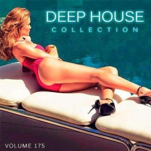 VA - Deep House Collection Vol.175
