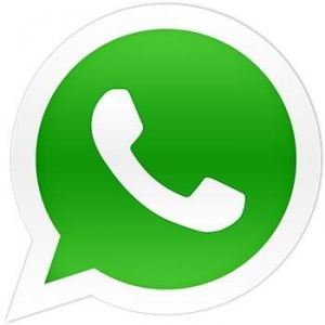 WhatsApp 0.4.315 [Multi/Ru