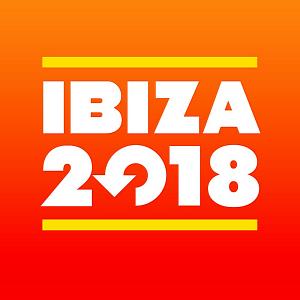 VA - Glasgow Underground Ibiza