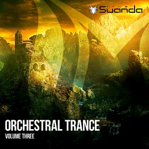 VA - Orchestral Trance Vol.3