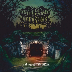 Morbid Illusion - In The Crypt Of The Stifled
