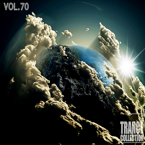 Trance Collection Vol.70
