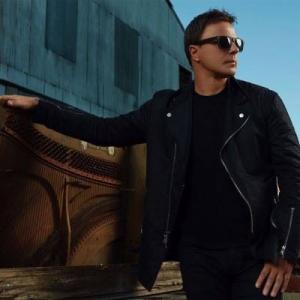 VA - Markus Schulz - Global DJ Broadcast