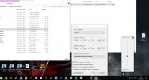 Letasoft Sound Booster 1.10.0.502 [Ru/En]
