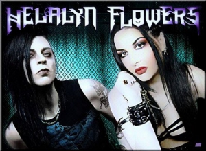 Helalyn Flowers - Discography 14 Releases