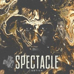Estiva - Spectacle I