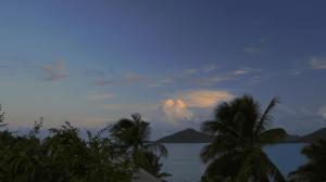 Всемирное природное наследие. День в Карибском бассейне