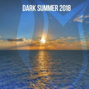 VA - Dark Summer
