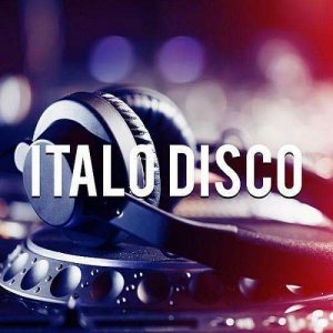 VA - Italo Disco: Essential House Music (Compiled and Mixed by Gerti Prenjasi)