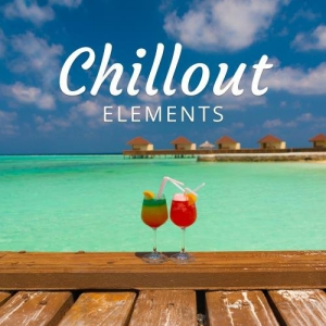 VA - Chillout Elements