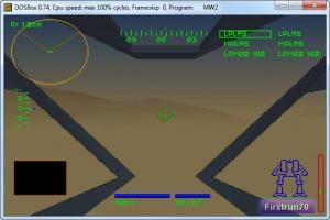 eXoDOS Collection v3.11 - Volume 4 Simulation