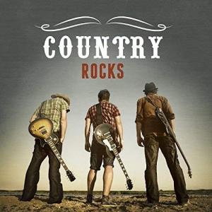 VA - Country Rocks