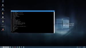 Hiren's BootCD PE x64 v1.0.1 [En]