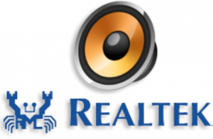 Realtek High Definition Audio Driver 6.0.1.8470 WHQL [Multi/Ru]
