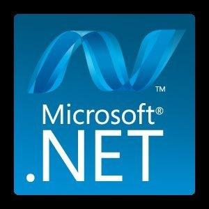 Microsoft .NET Framework 4.8 [Multi/Ru]