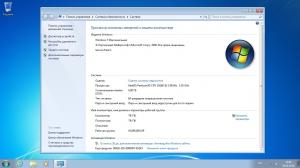 Windows x86 x64 Release by StartSoft 15-2018 Full [Ru]