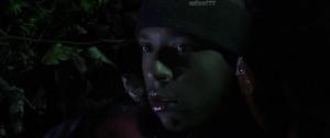 Хижина в лесу: Новая глава