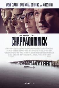 Чаппакуиддик