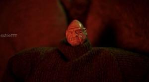 Повелитель кукол: Уничтожение оси