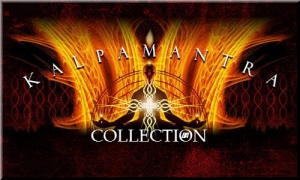 Kalpamantra Records presents: Compilations Collection - 27 Releases