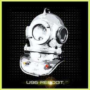 U96 - Reboot