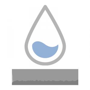 Rainmeter 4.5.4 Build 3550 + Portable [Multi/Ru]