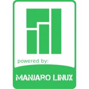 Manjaro 17.1.11 (XFCE, Gnome, KDE) [32/64bit] 3xDVD