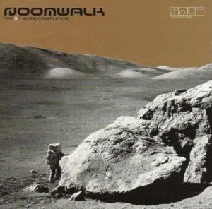 VA - Noomwalk The 5th Noom Compilation