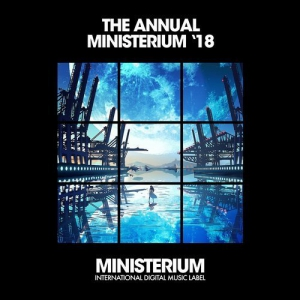 VA - The Annual Ministerium '18
