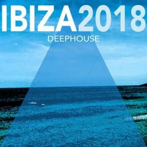 VA - Ibiza 2018 Deep House