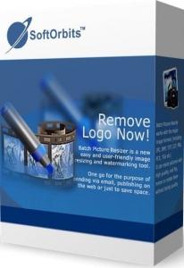 SoftOrbits Remove Logo Now! 4.0 [Multi/Ru]