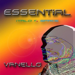 Vanello - Essential (Italo & Space)