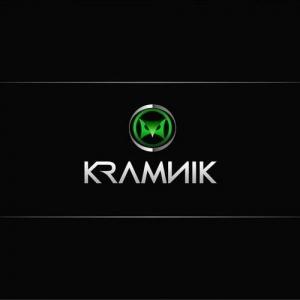 DJ KramniK - Collection