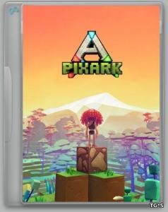 PixARK [v 1.93]