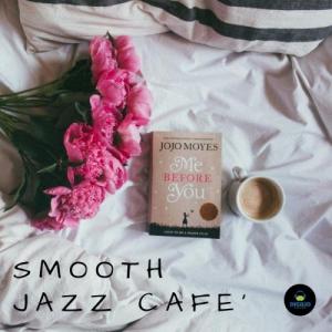 Francesco Digilio - Smooth Jazz Cafe