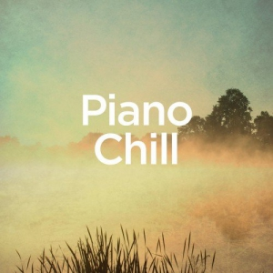 Michael Forster - Piano Chill