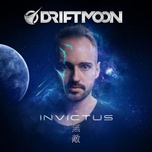 Driftmoon - Invictus
