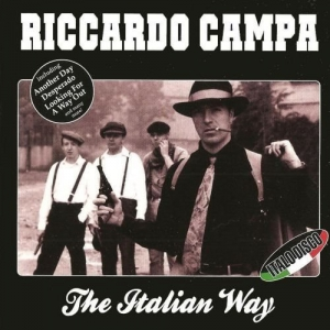 Riccardo Campa - The Italian Way