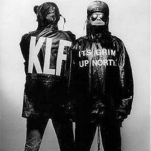 The KLF - Дискография