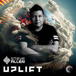 VA - Uplift