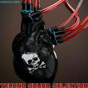 VA - Techno Sound Selection [Compiled by ZeByte]