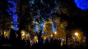 Всемирное природное наследие. Городской пейзаж Одессы