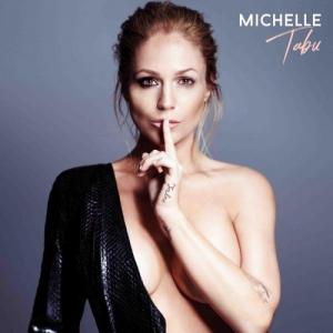 Michelle - Tabu (Deluxe) 2CD