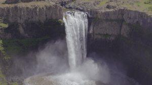 Самые красивые места планеты Земля. Красивый Вашингтон (Эпизод 6)