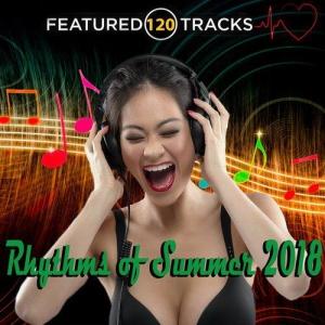 VA-Rhythms of Summer