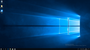 Microsoft Windows 10 Professional x64 version 1803