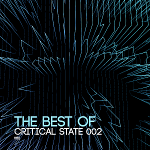VA - The Best Of Critical State 002